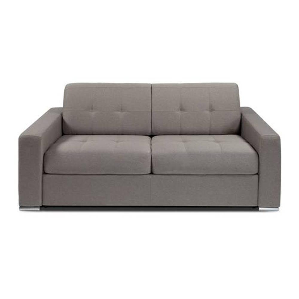 canap s rapido convertibles design armoires lit escamotables et dressing paris canap maison. Black Bedroom Furniture Sets. Home Design Ideas