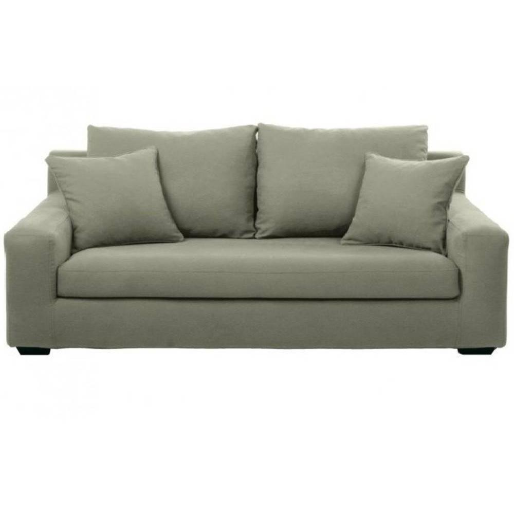 canap s confort bultex canap s et convertibles canap lit convertible manhattan matelas bultex. Black Bedroom Furniture Sets. Home Design Ideas