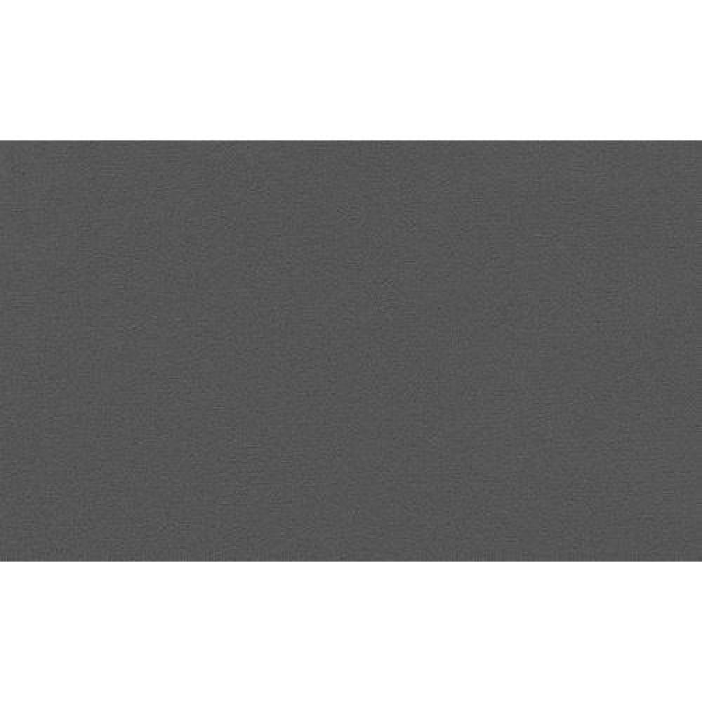 MARSEILLE divano 2-3 posti in microfibra grafite sistema letto RAPIDO RENATONISI rete a doghe 120cm materasso 15cm
