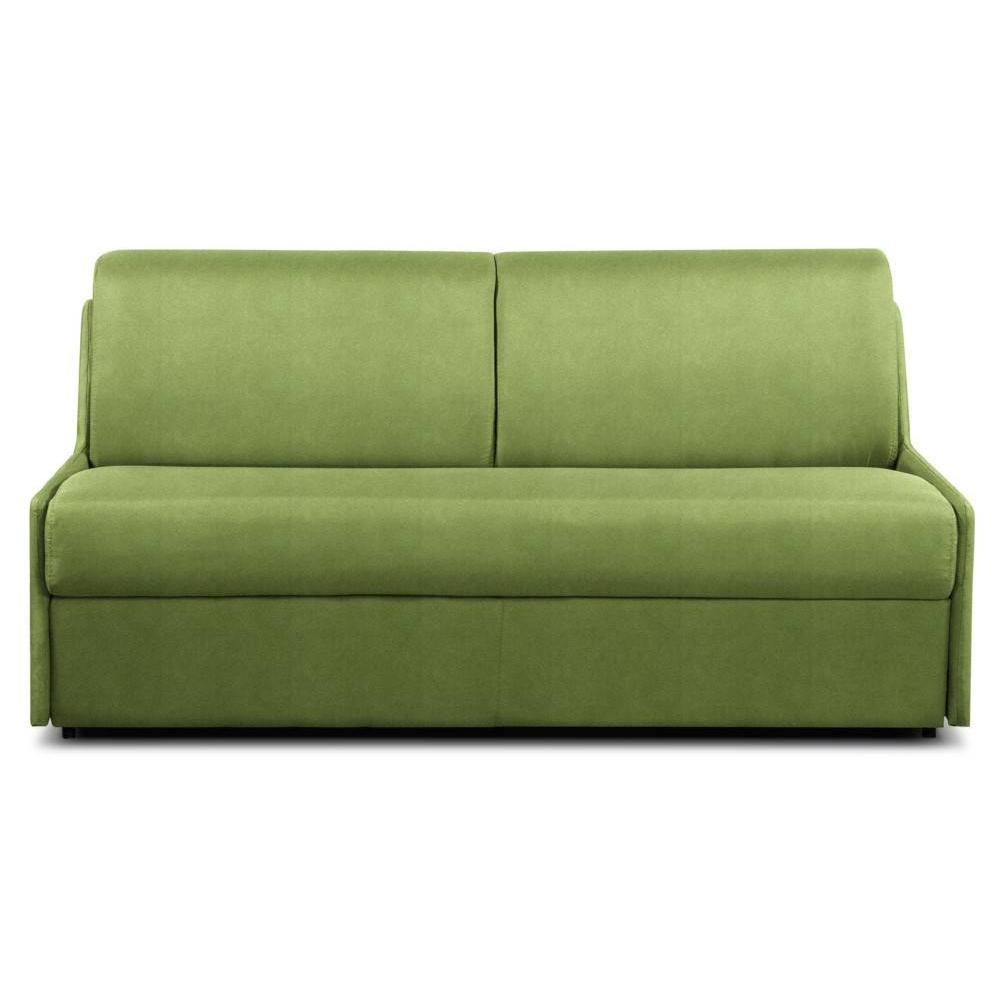 canap convertible ouverture express au meilleur prix canap compact convertible monaco matelas. Black Bedroom Furniture Sets. Home Design Ideas
