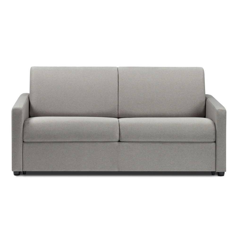 NICE divano convertibile sistema letto RAPIDO RENATONISI 120cm rete a doghe materasso 20cm