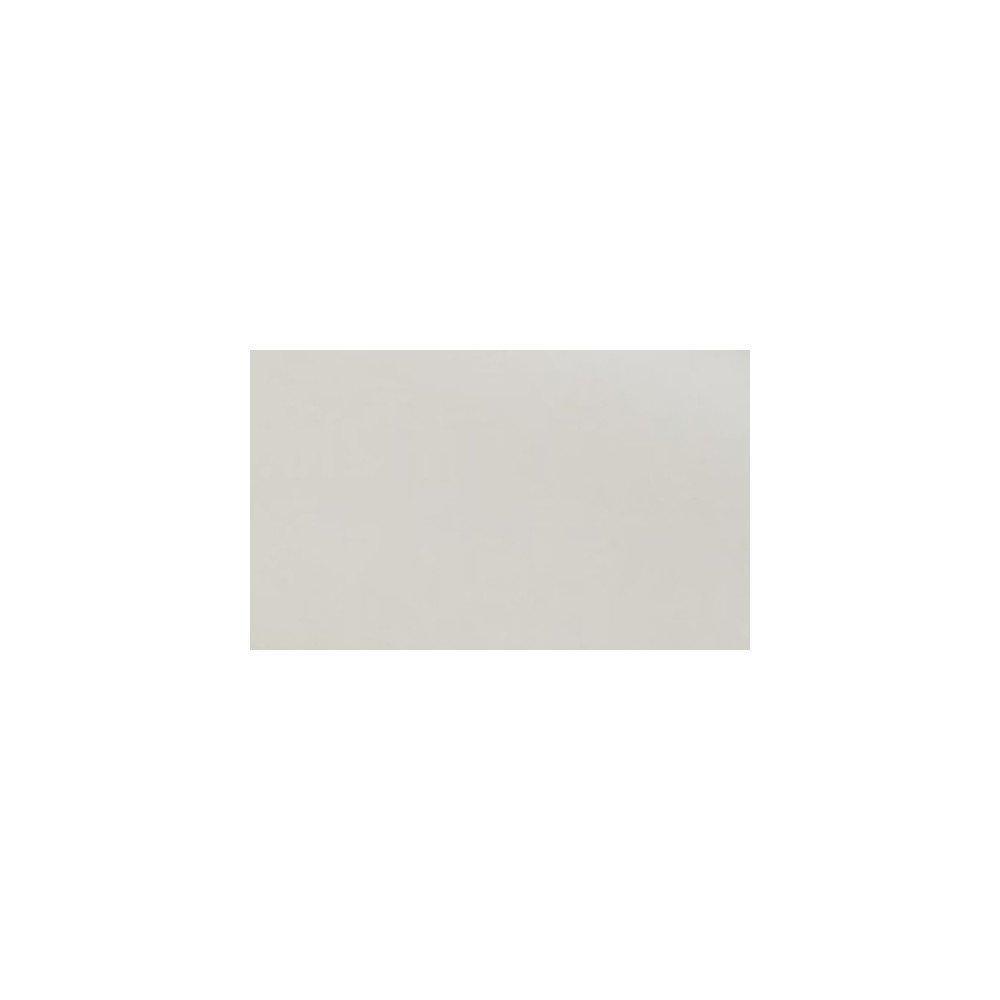 Canapé lit SALTILLO convertible 140cm ouverture RAPIDO matelas 15cm tissu nubucka blanc et bleu