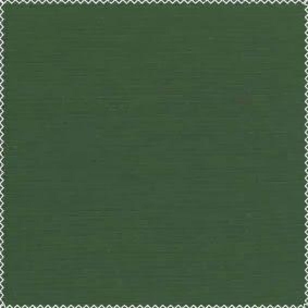 Canapé convertible noir FUNK futon vert couchage 160*190cm