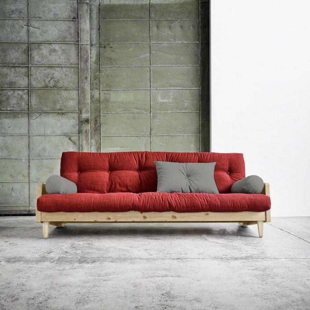 canap s rapido convertibles design armoires lit escamotables et dressing paris canap 3 4. Black Bedroom Furniture Sets. Home Design Ideas