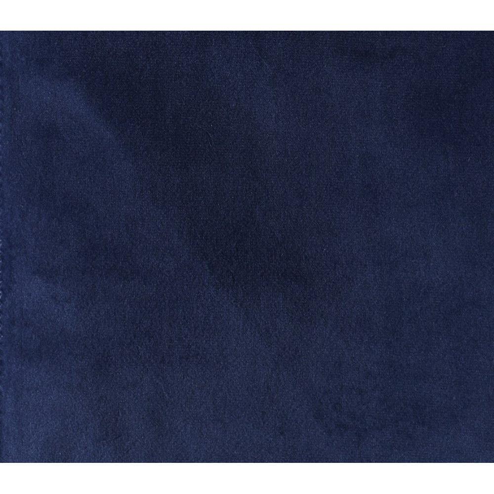 INNOVATION LIVING Meridienne design SPLITBACK LOUNGER bleu convertible lit 100*200cm