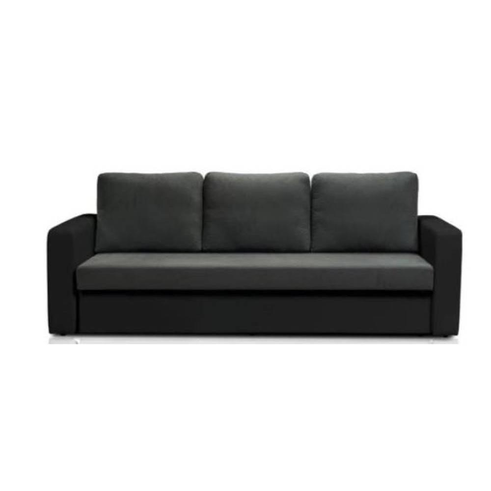 canap s rapido convertibles design armoires lit escamotables et dressing paris canap 3. Black Bedroom Furniture Sets. Home Design Ideas