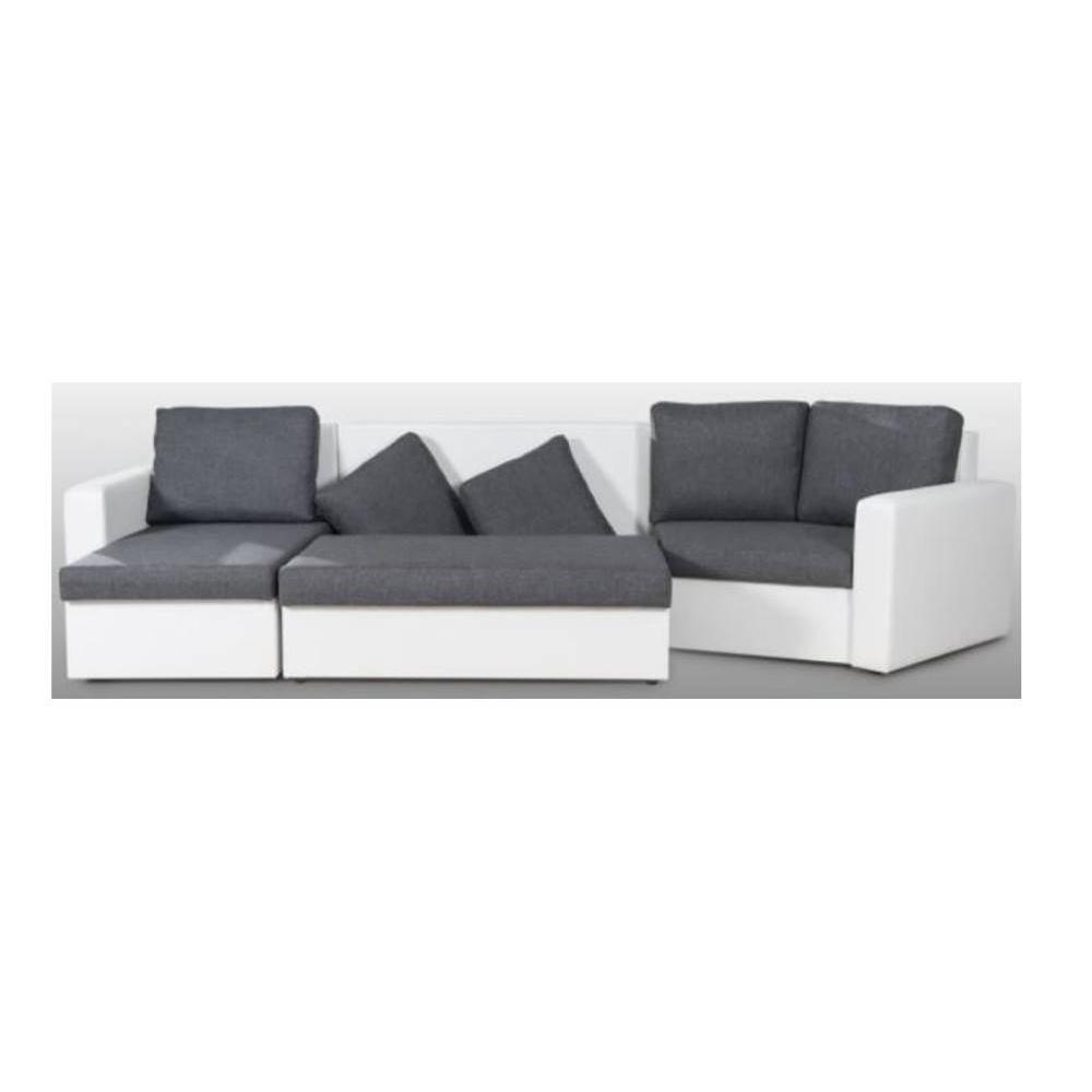canap d 39 angle gigogne au meilleur prix canap lit convertible janus prizma bi mati re. Black Bedroom Furniture Sets. Home Design Ideas