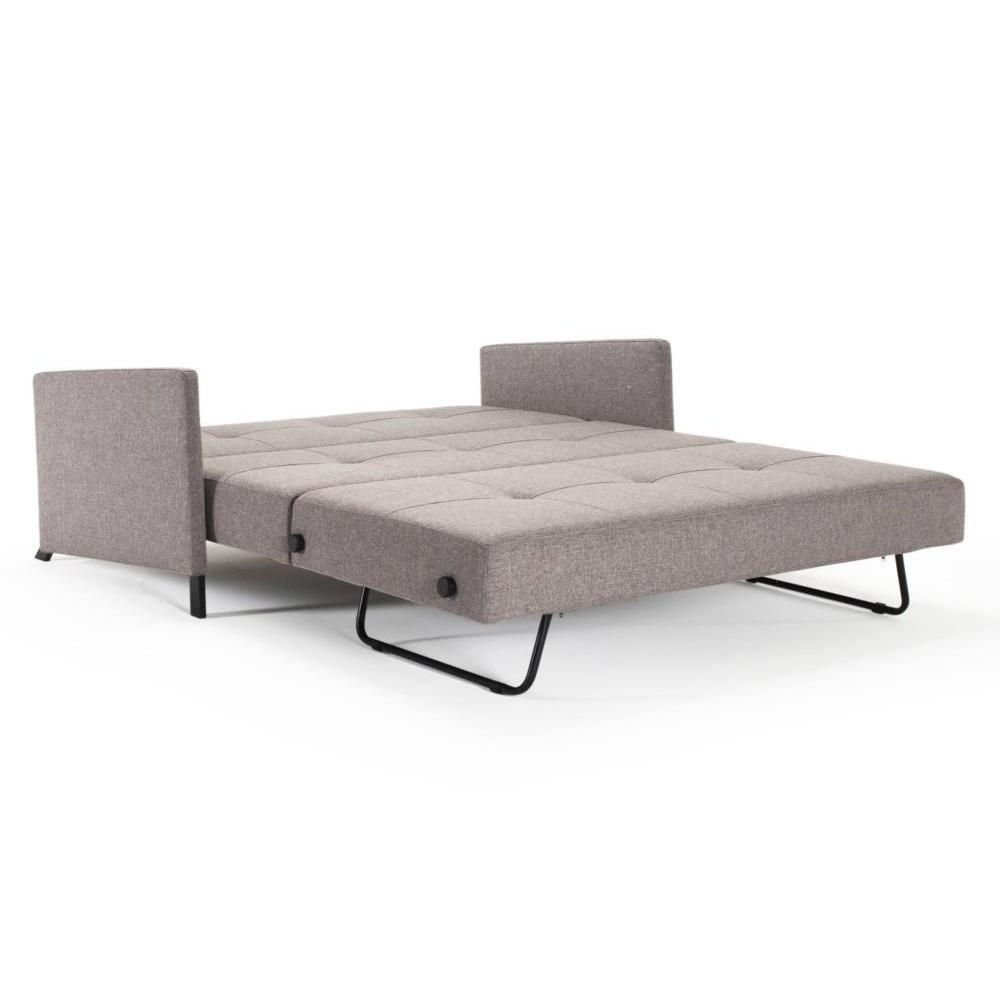 Canap convertible design au meilleur prix canap design for Canape 160 cm convertible
