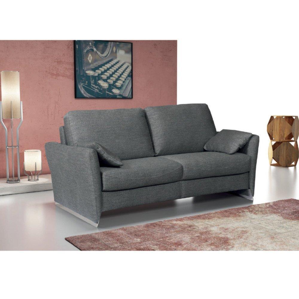 canap s convertibles ouverture rapido sorbonne canap ouverture rapido 140 196cm ouverture. Black Bedroom Furniture Sets. Home Design Ideas