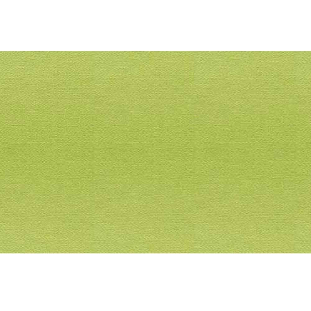 Canap convertible au meilleur prix canap lit lazy style scandinave en tissu laine vert anis - Canape vert anis ...