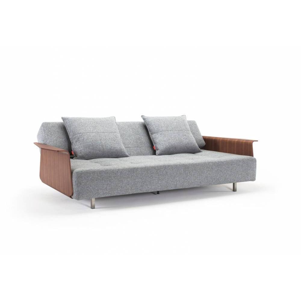 canap convertible design au meilleur prix canap mobile. Black Bedroom Furniture Sets. Home Design Ideas