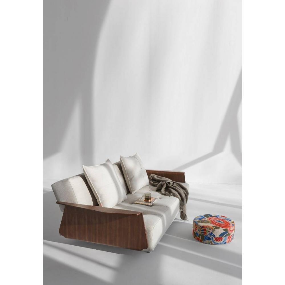 canap convertible au meilleur prix canap mobile sur. Black Bedroom Furniture Sets. Home Design Ideas