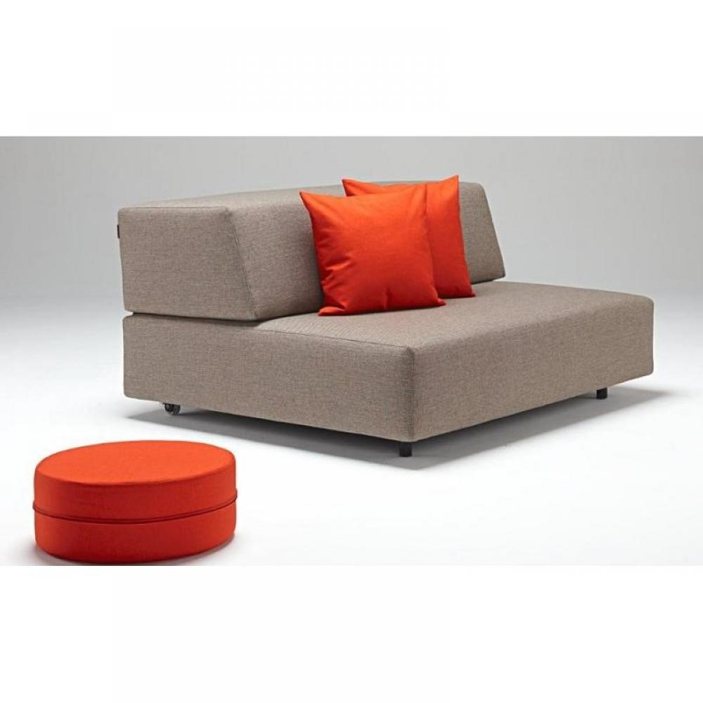 canap s convertibles design canap s rapido persian canap taupe design convertible lit. Black Bedroom Furniture Sets. Home Design Ideas