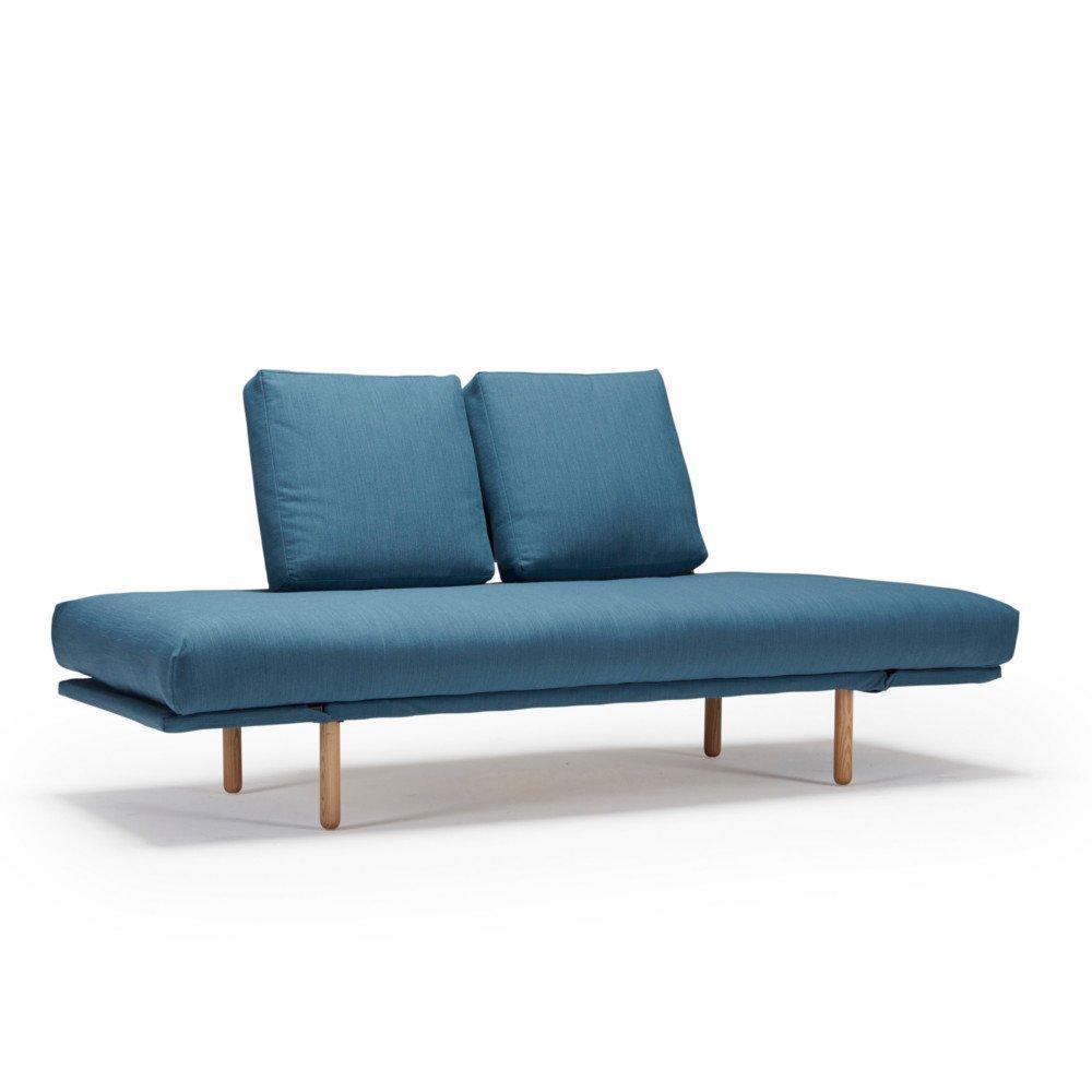 canap convertible au meilleur prix canap design rollo stem convertible lit 200 80 cm. Black Bedroom Furniture Sets. Home Design Ideas