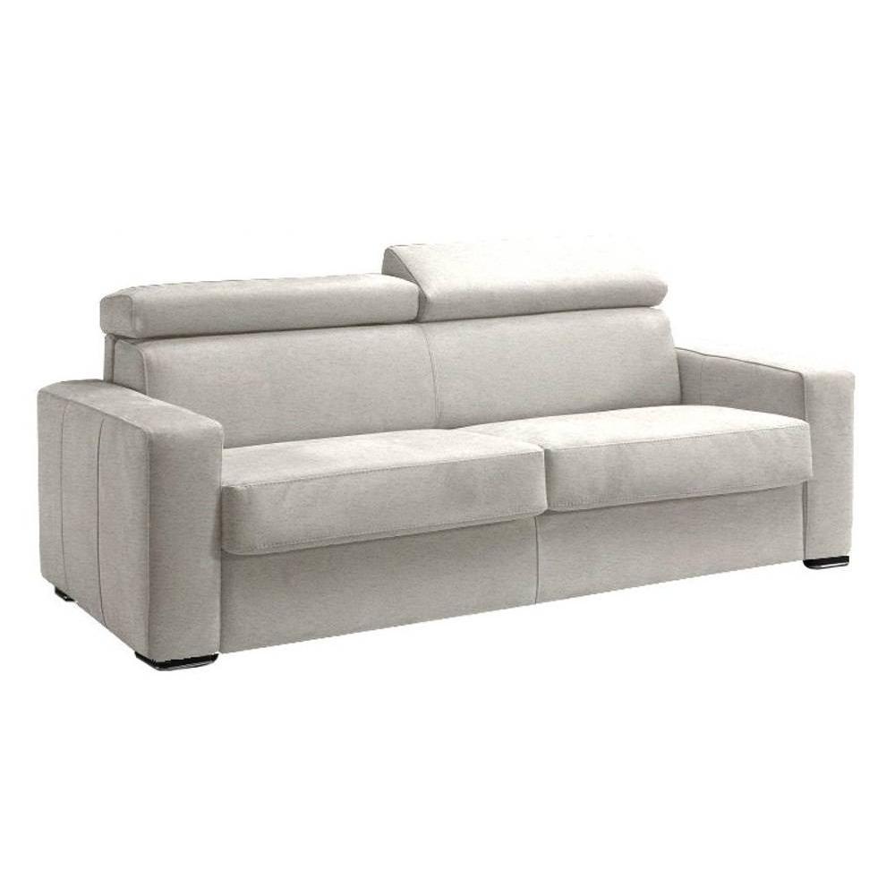 canap s ouverture express convertibles canap s. Black Bedroom Furniture Sets. Home Design Ideas