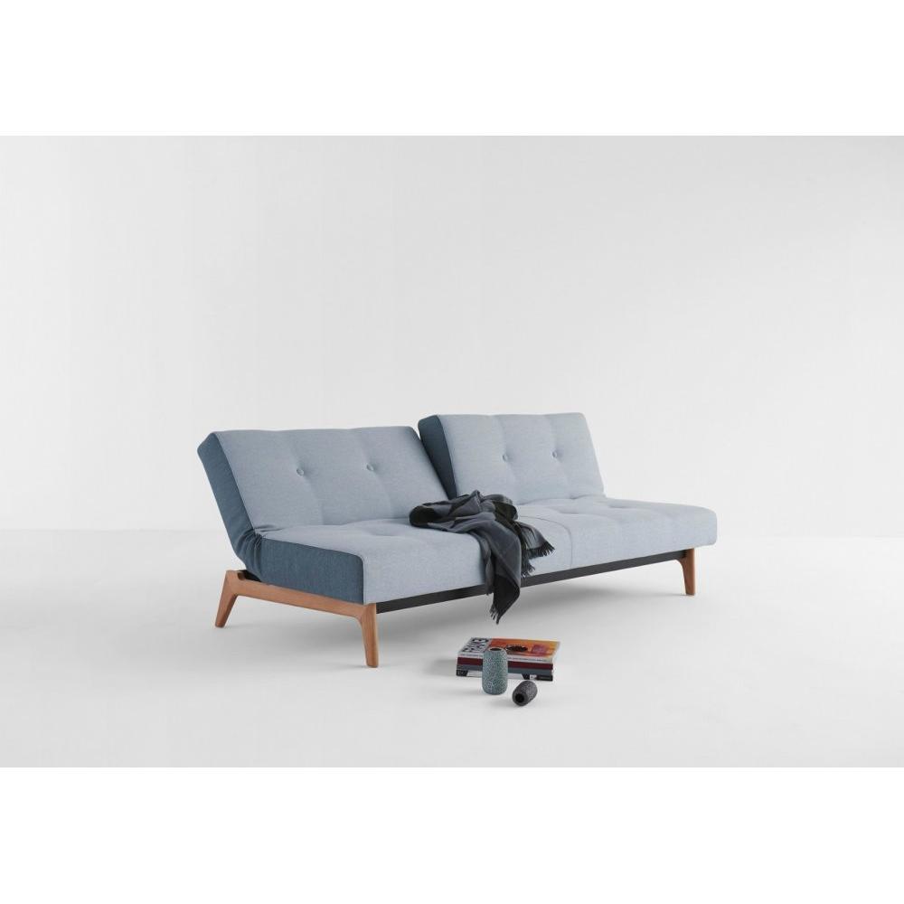 Canapé convertible au meilleur prix INNOVATION LIVING Canape