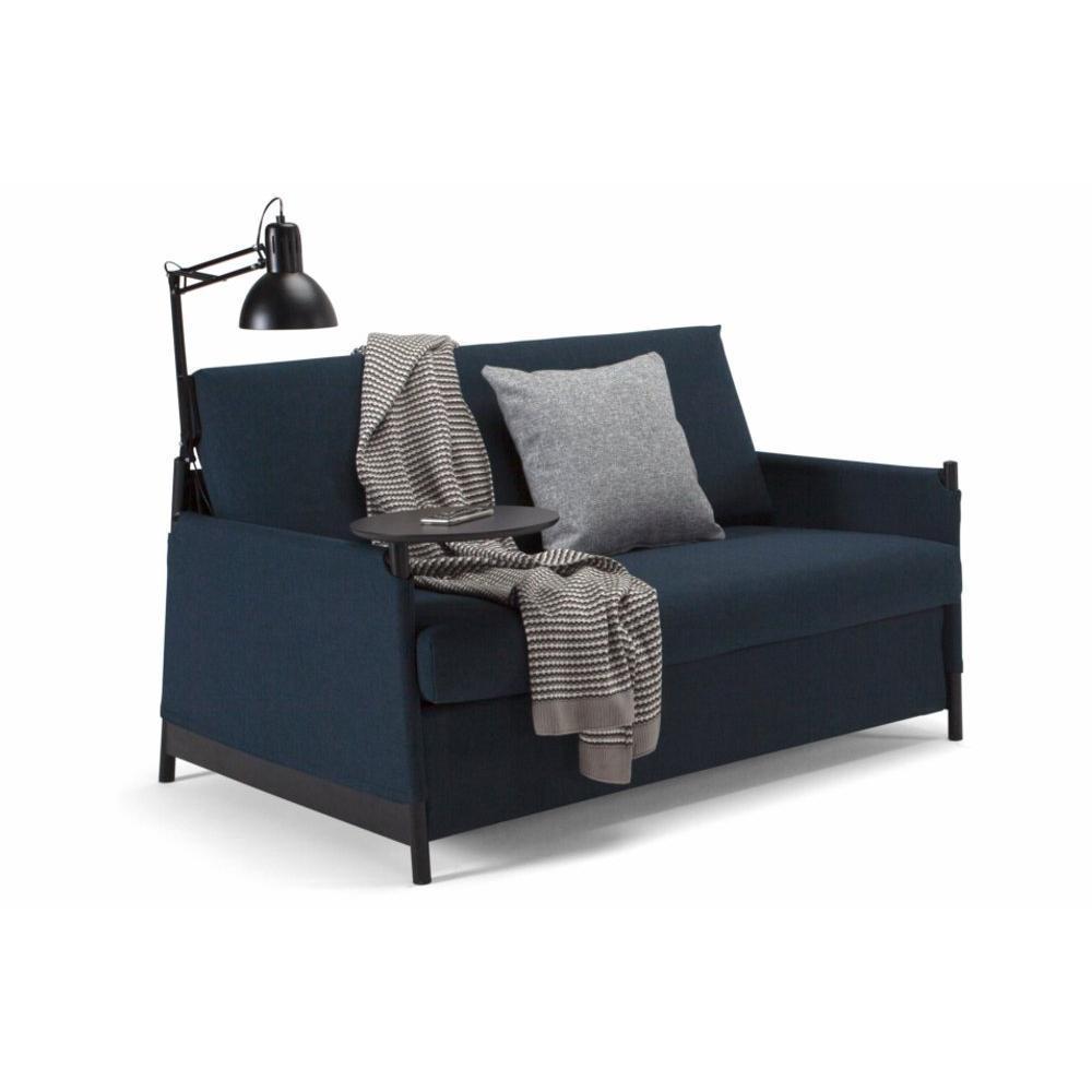 canap convertible design au meilleur prix innovation. Black Bedroom Furniture Sets. Home Design Ideas