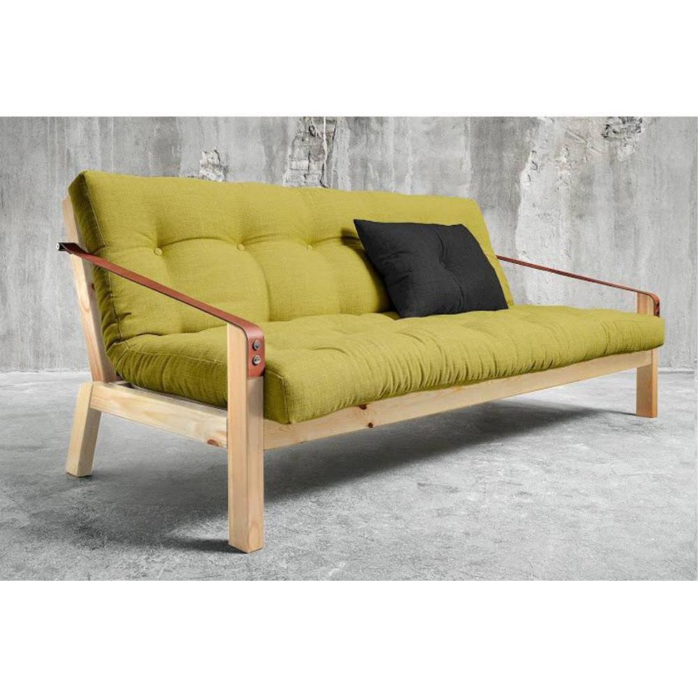 canap banquette futon convertible au meilleur prix canap 3 4 places convertible poetry. Black Bedroom Furniture Sets. Home Design Ideas