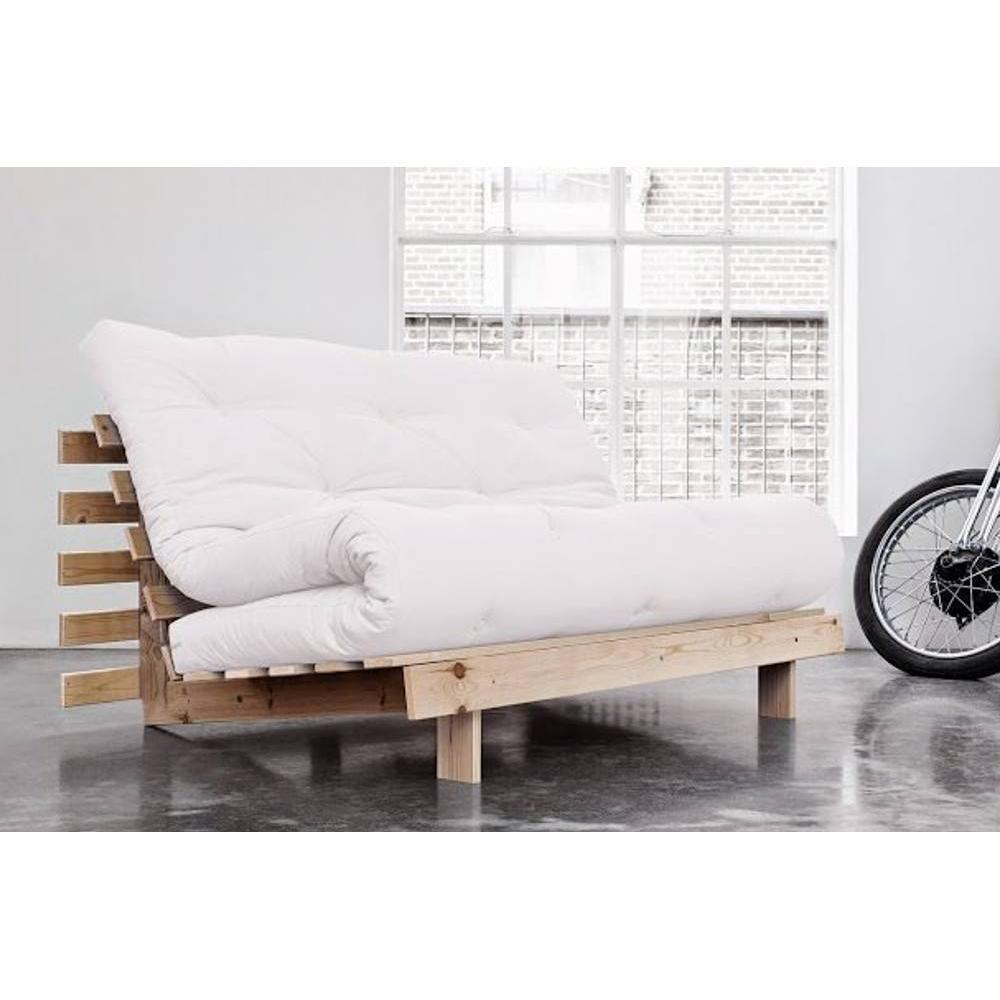 prix futon fabulous full size of futoneye catching futon. Black Bedroom Furniture Sets. Home Design Ideas