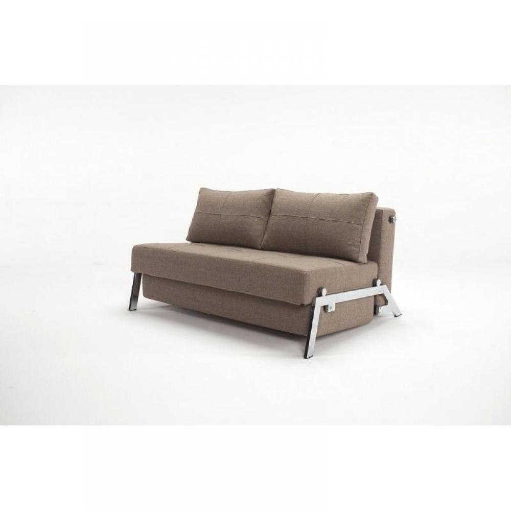canap s convertibles ouverture rapido canap lit design. Black Bedroom Furniture Sets. Home Design Ideas