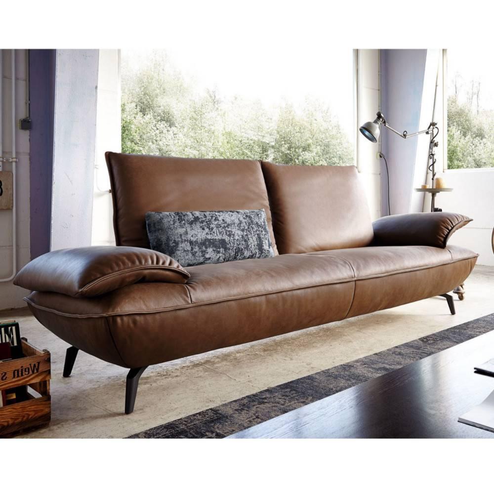 Canap Fixe Confortable Design Au Meilleur Prix Canap 3 Places