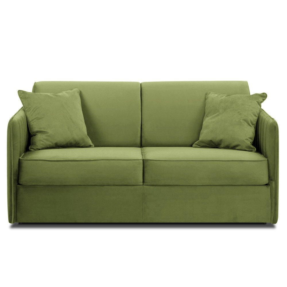 canap s convertibles ouverture rapido canap convertible. Black Bedroom Furniture Sets. Home Design Ideas