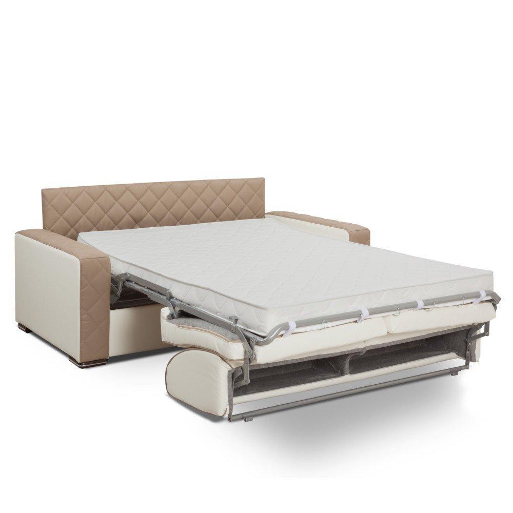 canap s confort bultex convertibles rapido canap convertible rapido vendome matelas 120cm. Black Bedroom Furniture Sets. Home Design Ideas