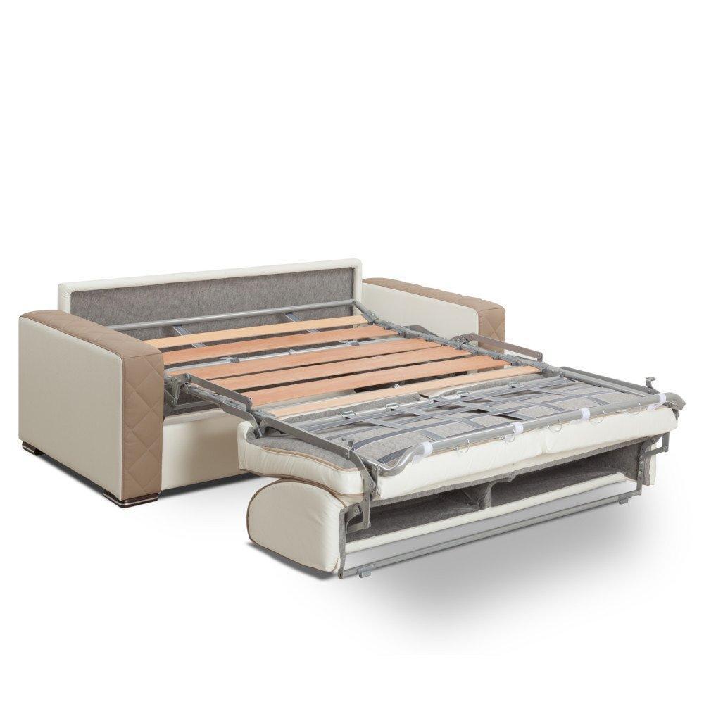 canap convertible au meilleur prix canap convertible rapido vendome matelas 140cm comfort. Black Bedroom Furniture Sets. Home Design Ideas