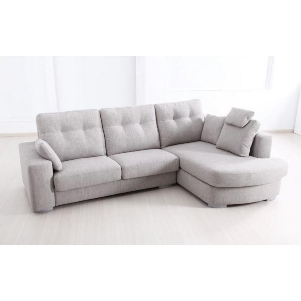 canap fixe confortable design au meilleur prix fama canap fixe alfred inside75. Black Bedroom Furniture Sets. Home Design Ideas