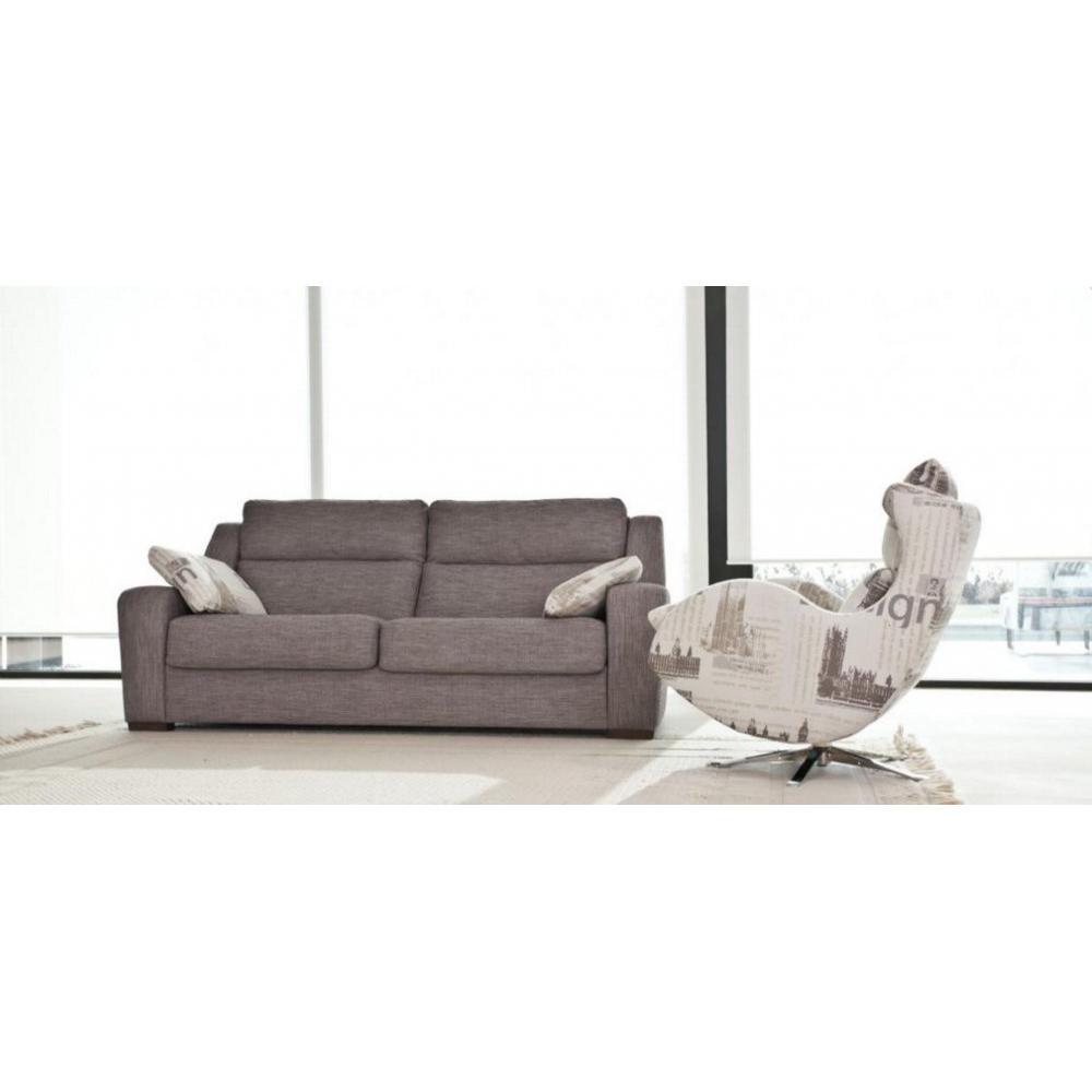 canap fixe confortable design au meilleur prix fama compostion canap fixe altea inside75. Black Bedroom Furniture Sets. Home Design Ideas