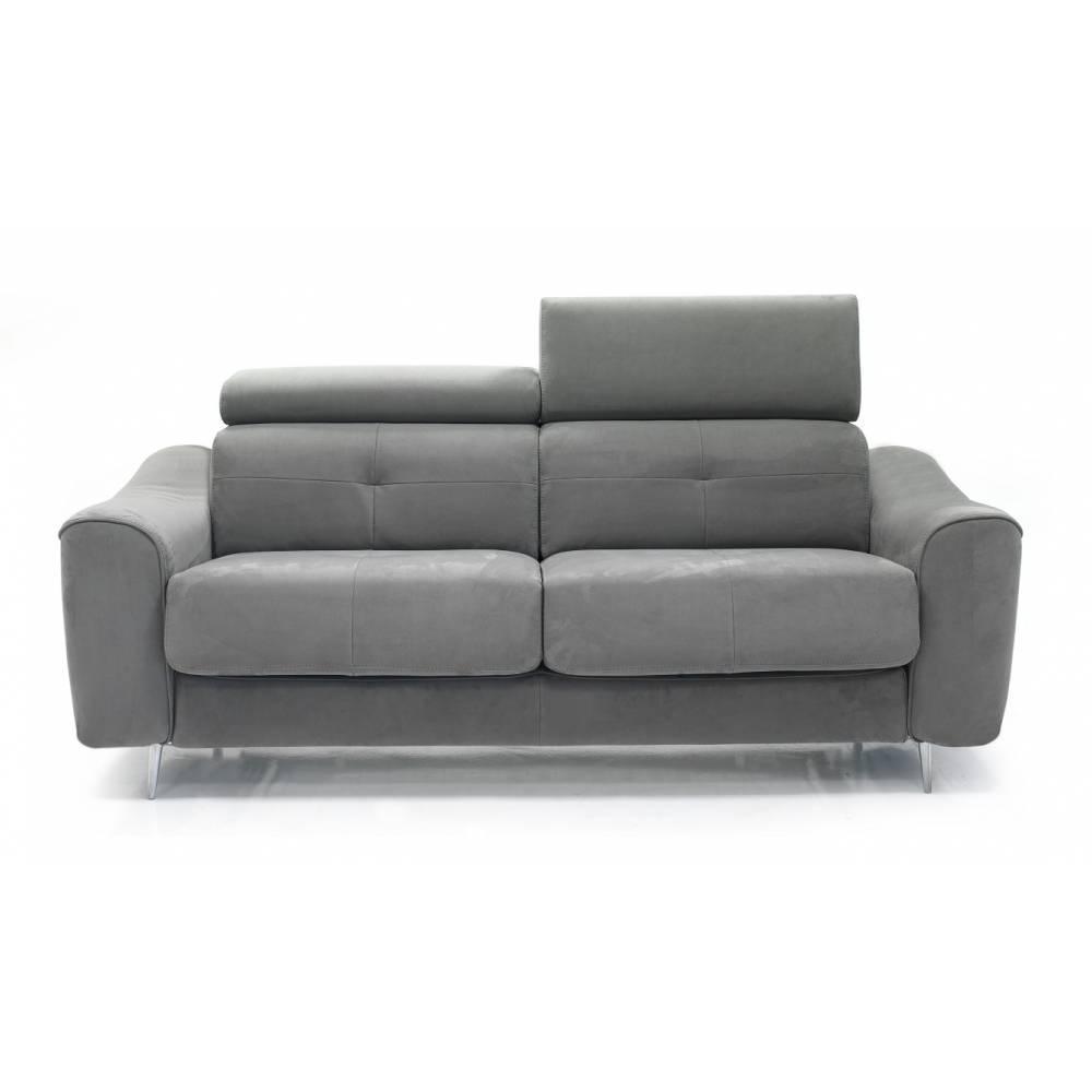 canap fixe confortable design au meilleur prix canap fixe 3 places g. Black Bedroom Furniture Sets. Home Design Ideas