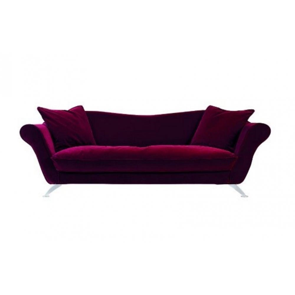 vente priv e home spirit. Black Bedroom Furniture Sets. Home Design Ideas