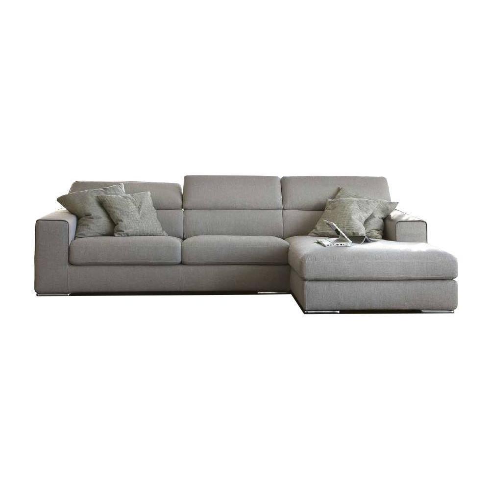 canapé d'angle moderne et classique au meilleur prix, canapé d'angle