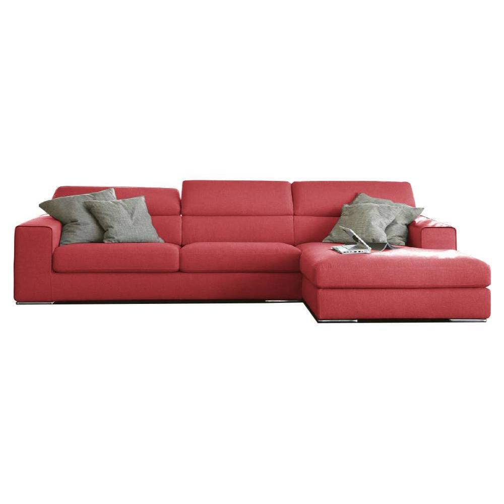 canap d 39 angle moderne et classique au meilleur prix canap d 39 angle droite fixe 3 places maxi. Black Bedroom Furniture Sets. Home Design Ideas