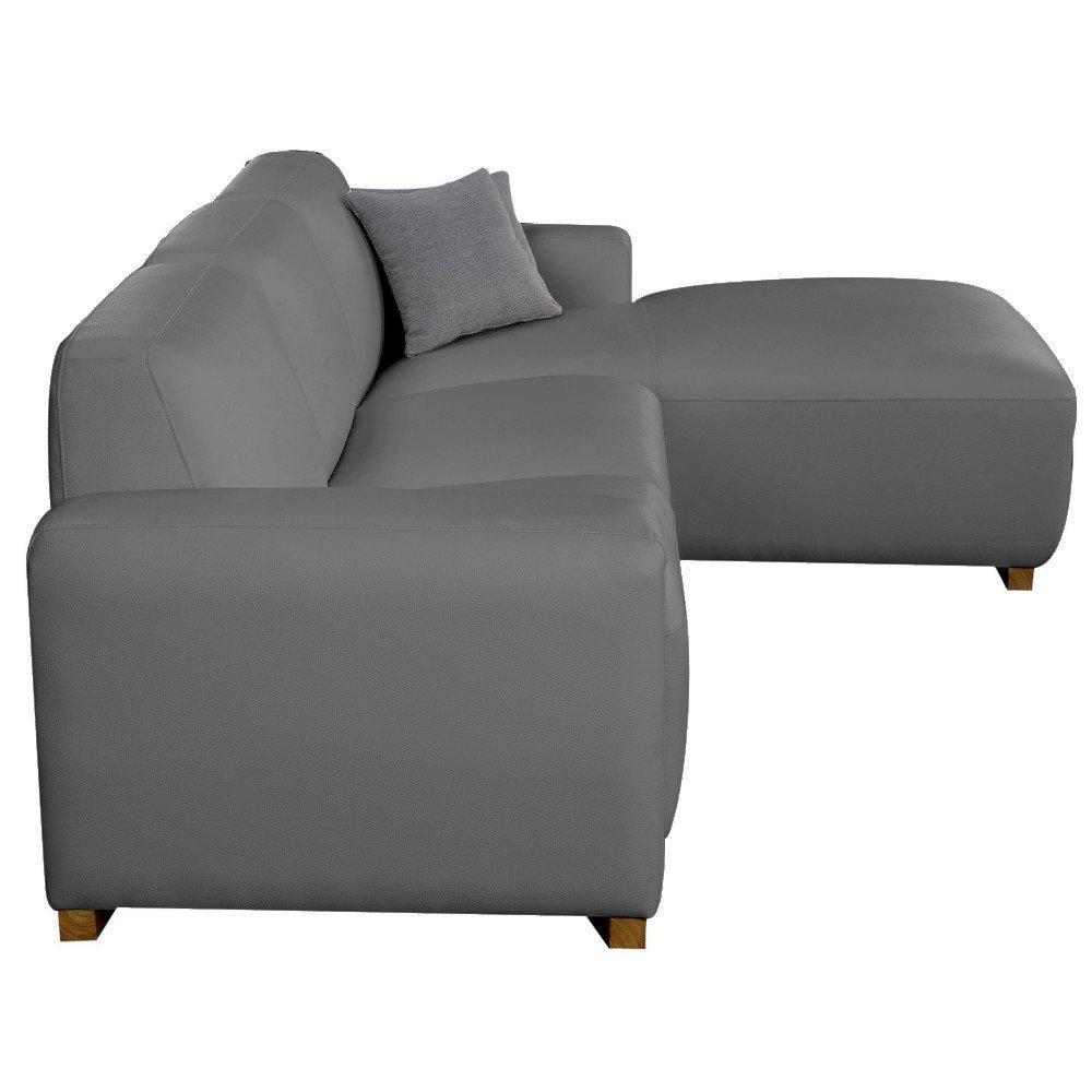 canap d 39 angle moderne et classique au meilleur prix canap d 39 angle droite fixe marina cuir. Black Bedroom Furniture Sets. Home Design Ideas