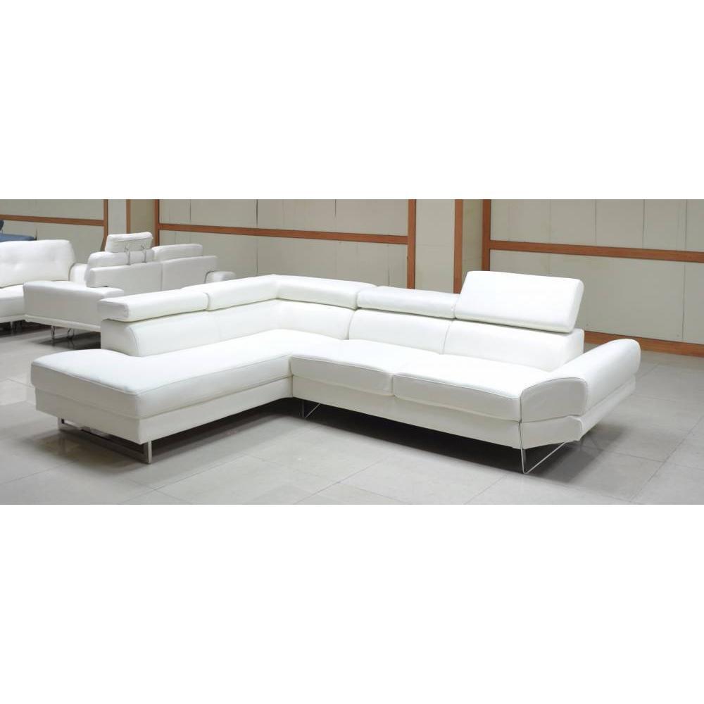 canap d 39 angle moderne et classique au meilleur prix. Black Bedroom Furniture Sets. Home Design Ideas