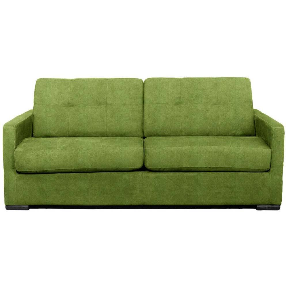 canap fixe confortable design au meilleur prix canap fixe arezzo inside75. Black Bedroom Furniture Sets. Home Design Ideas