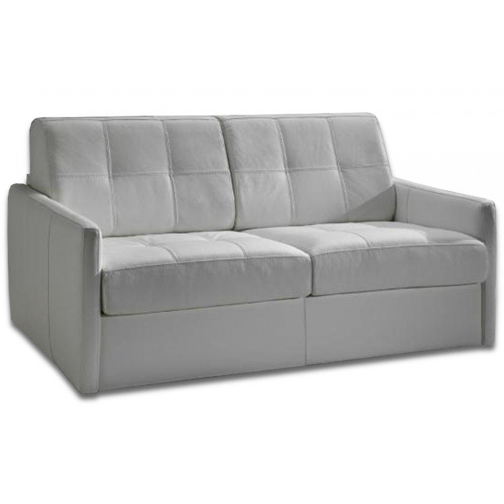 canap fixe confortable design au meilleur prix canap fixe cube inside75. Black Bedroom Furniture Sets. Home Design Ideas