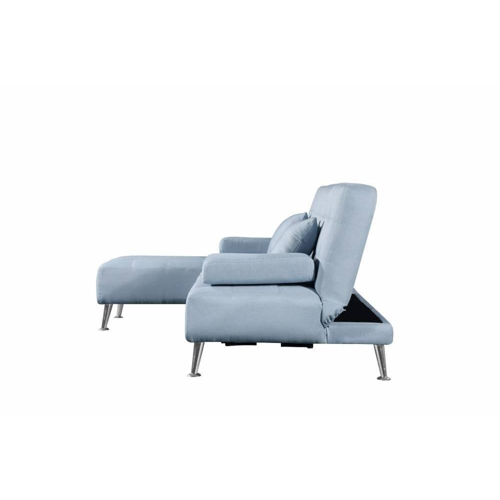 40 superbe ensemble canap convertible et fauteuil jdt4 fauteuil de salon. Black Bedroom Furniture Sets. Home Design Ideas