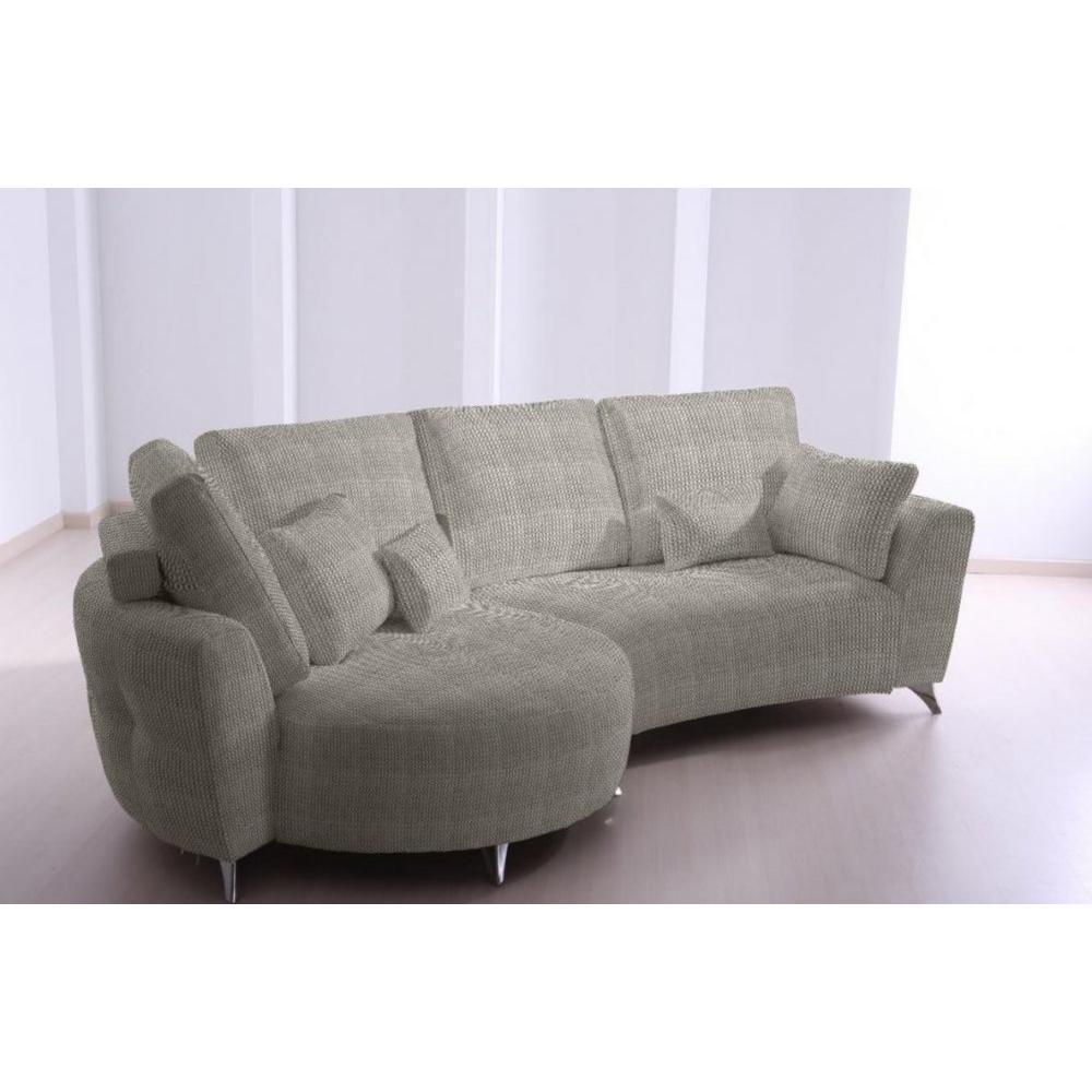canap fixe confortable design au meilleur prix fama canap design 3 4 places valentina. Black Bedroom Furniture Sets. Home Design Ideas