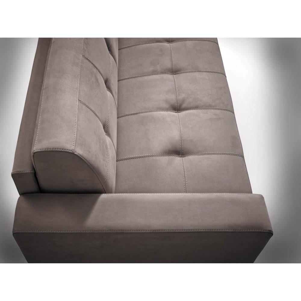 canap design en cuir ou tissu au meilleur prix canap. Black Bedroom Furniture Sets. Home Design Ideas