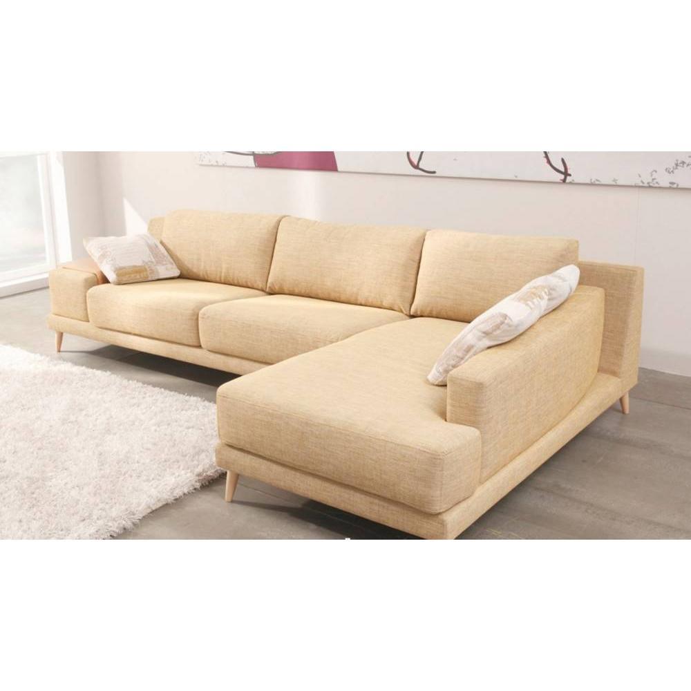 canap s ouverture express convertibles canap s ouverture express au meilleur prix fama. Black Bedroom Furniture Sets. Home Design Ideas