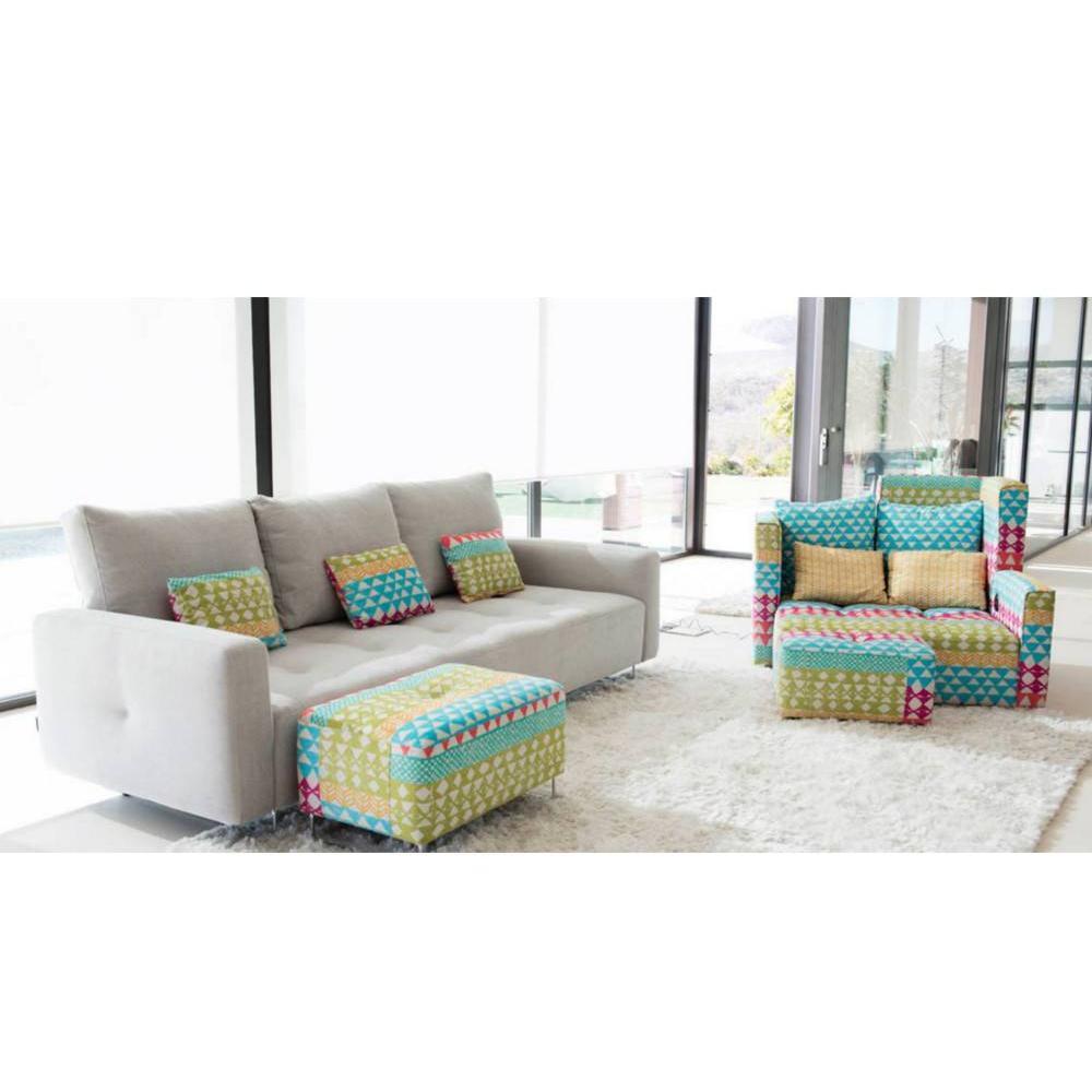 canap s rapido convertibles design armoires lit escamotables et dressing paris fama canap. Black Bedroom Furniture Sets. Home Design Ideas