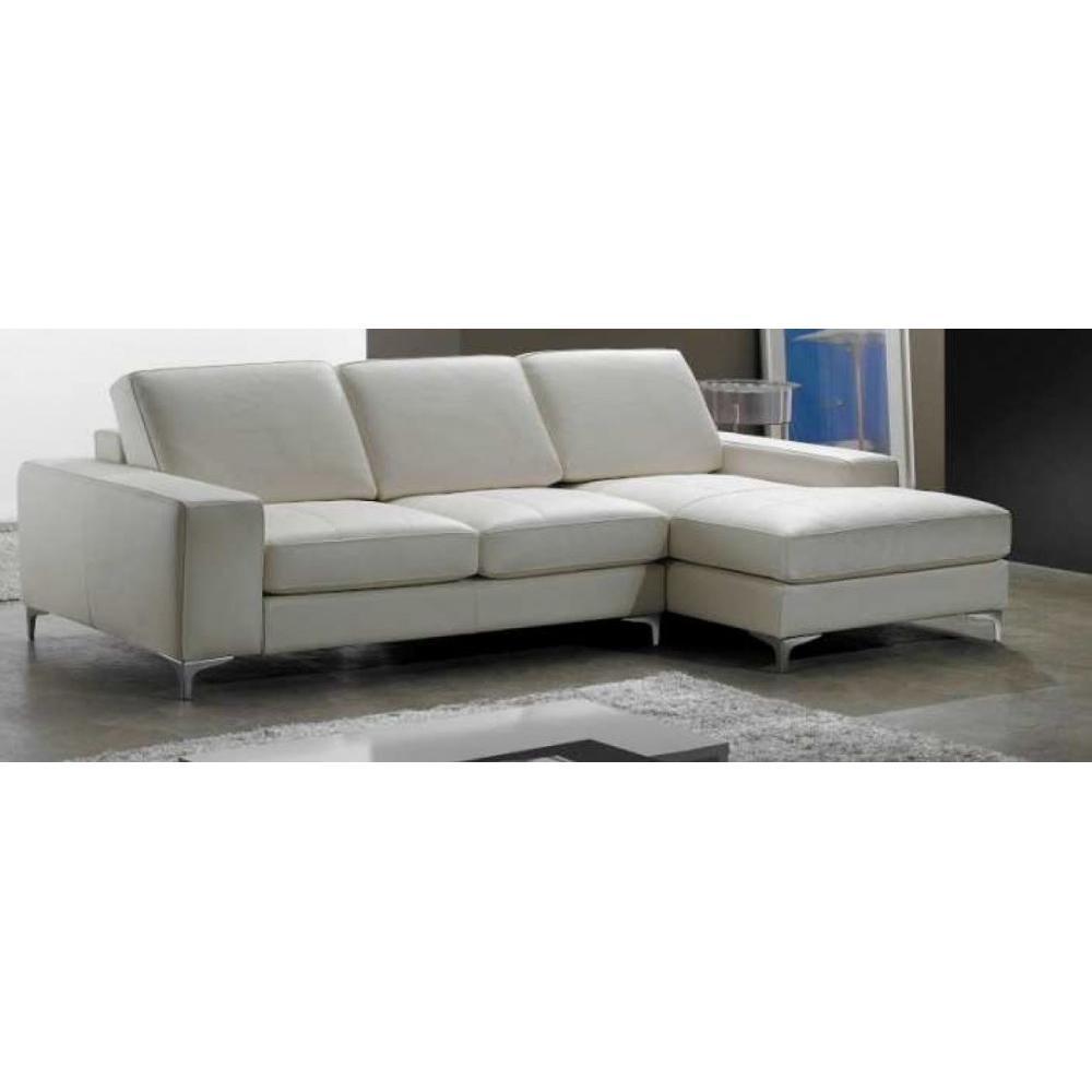 canap d 39 angle moderne et classique au meilleur prix canap d 39 angle droite fixe eddy inside75. Black Bedroom Furniture Sets. Home Design Ideas