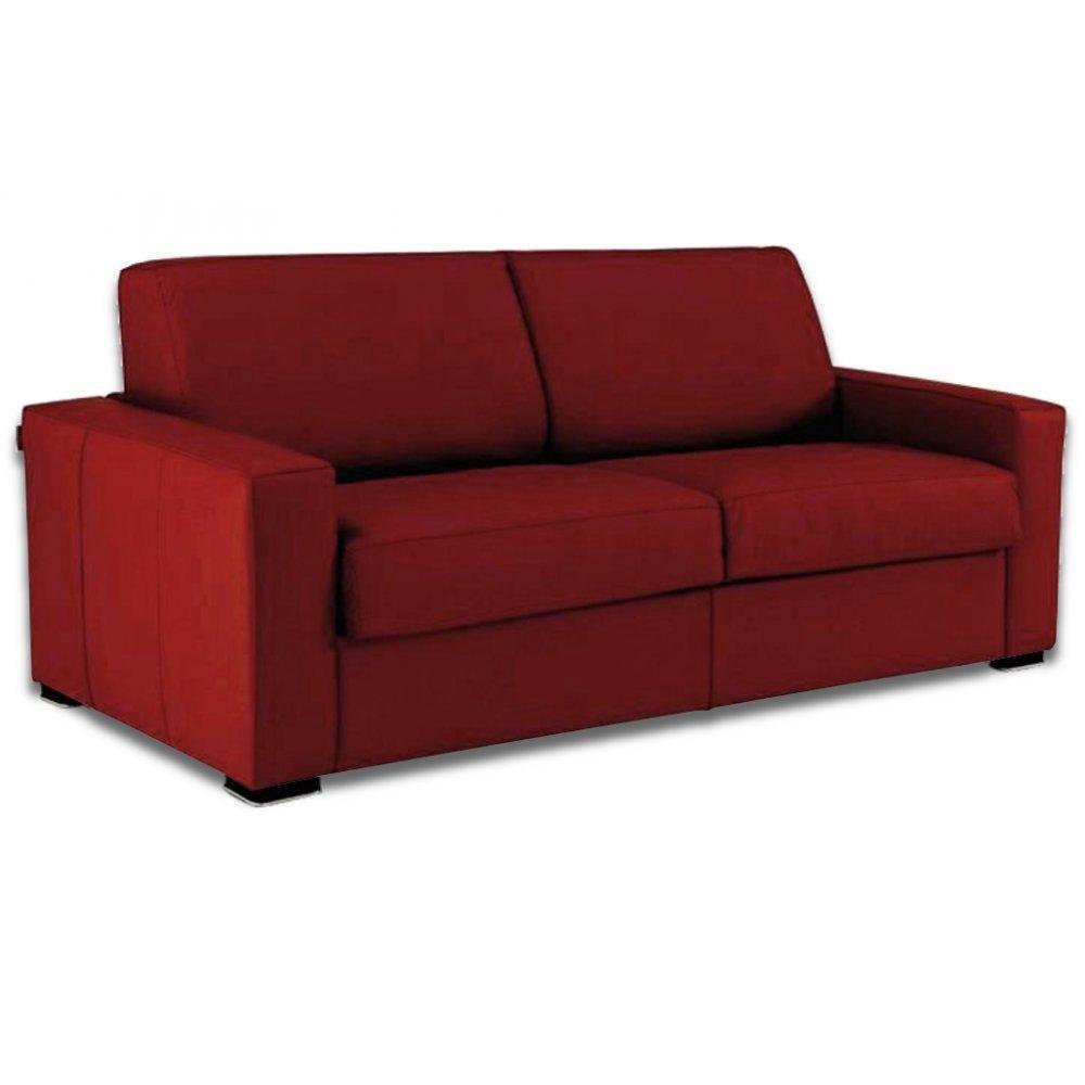Canap fixe confortable design au meilleur prix canap fixe dreamer 2 - Canape fixe 3 places ...