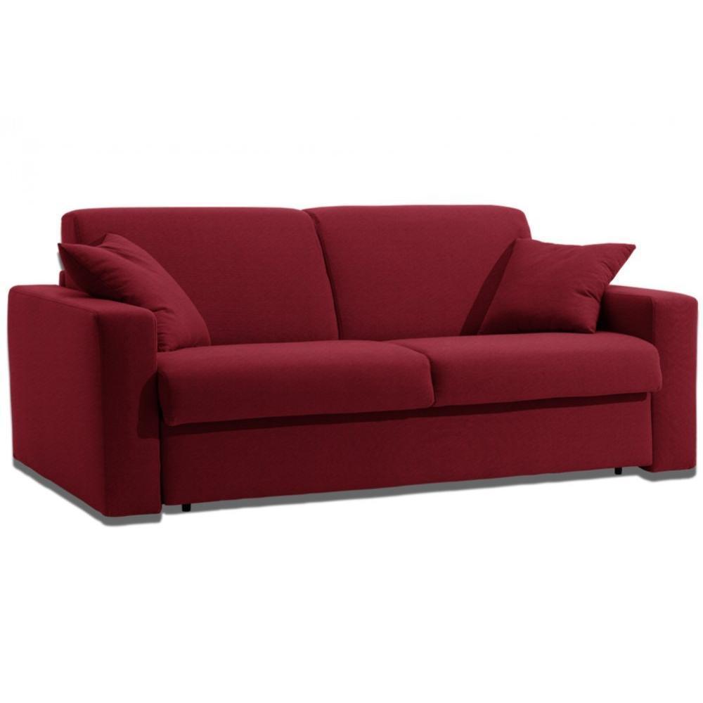 canap fixe confortable design au meilleur prix canap fixe dreamer 3 places inside75. Black Bedroom Furniture Sets. Home Design Ideas