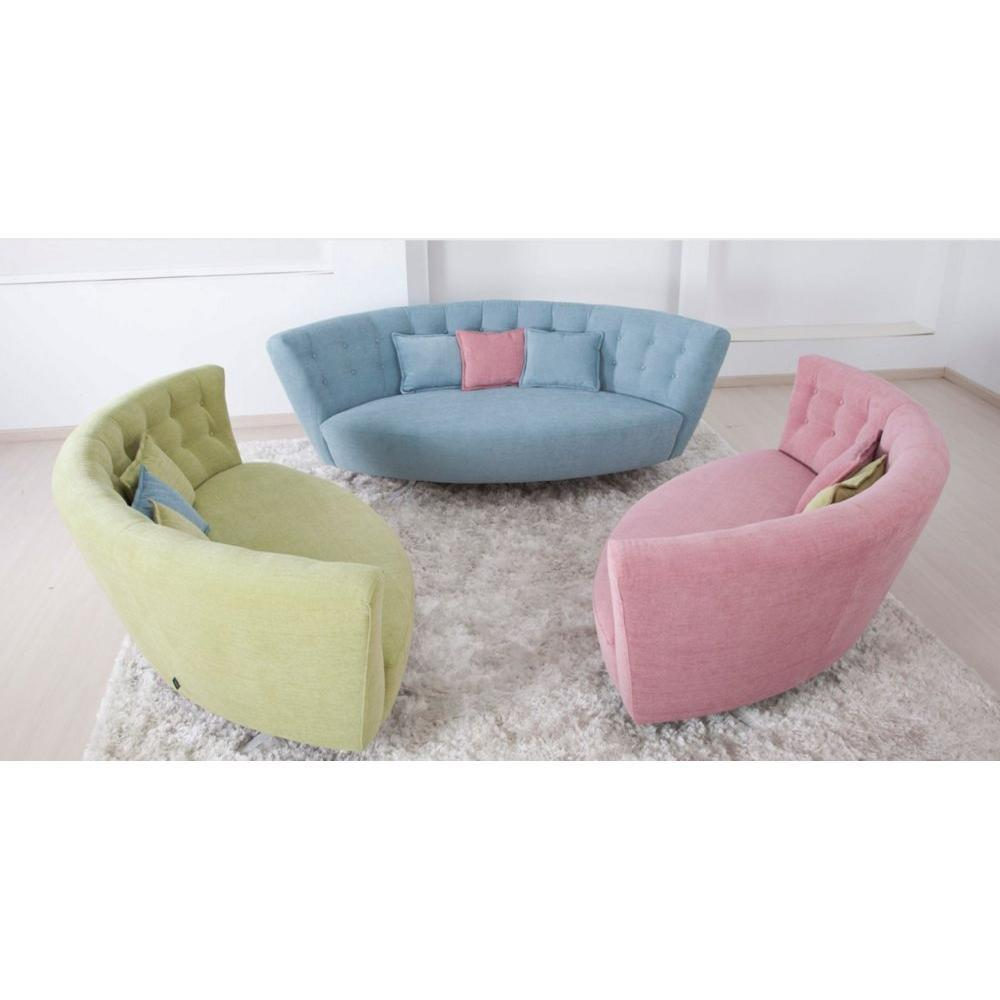 canap fixe confortable design au meilleur prix fama. Black Bedroom Furniture Sets. Home Design Ideas