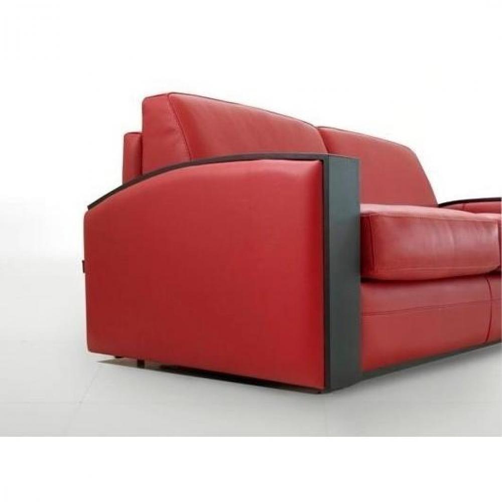 a060f476aa4f Canapé fixe confortable   design au meilleur prix, Canapé fixe ...
