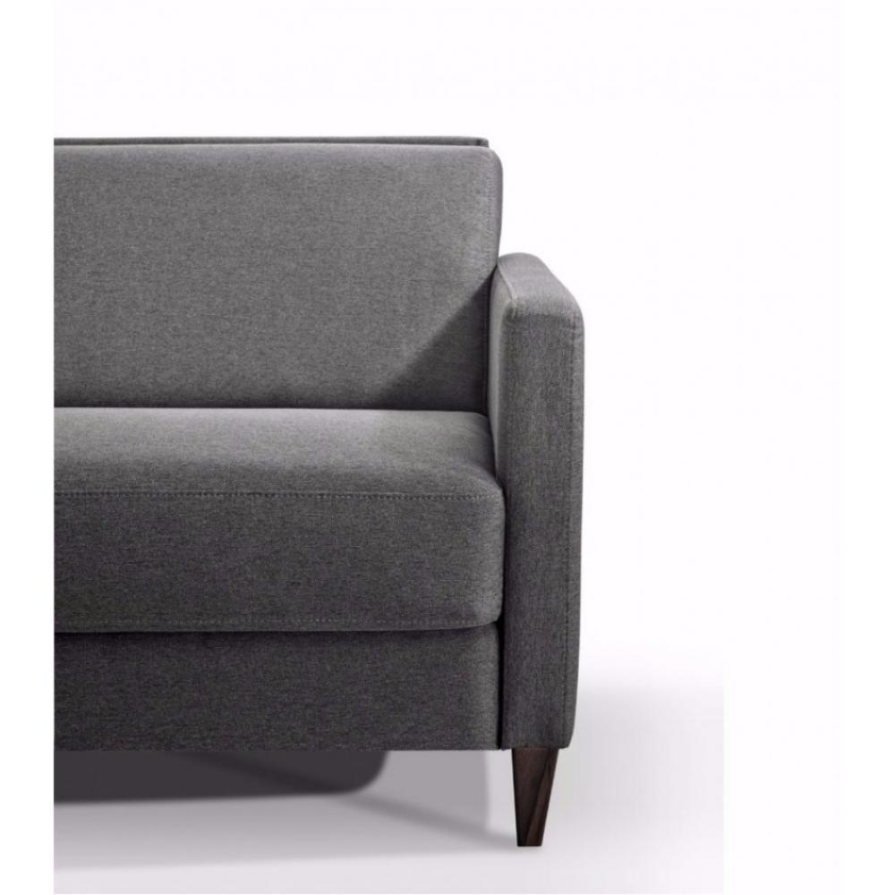 canap fixe confortable design au meilleur prix canap fixe oslo inside75. Black Bedroom Furniture Sets. Home Design Ideas