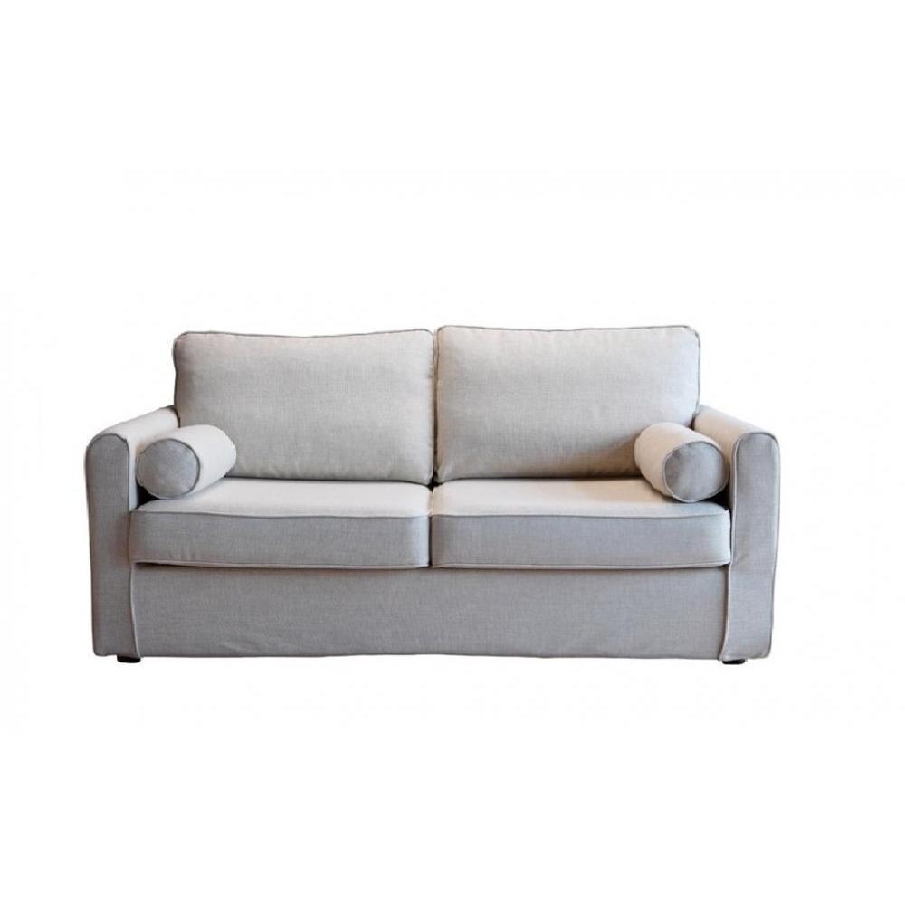 canap fixe confortable design au meilleur prix canap fixe piccolo 2 places inside75. Black Bedroom Furniture Sets. Home Design Ideas